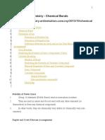 Chemistryform4ionicbond 150517002613 Lva1 App6891