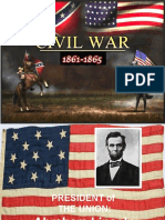 214861040-civil-war-battles