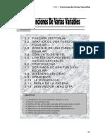 3-Funciones de Varias Variables.pdf