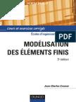 Modelisation_par_elements_finis_-_3eme_edition.jb.decrypted.pdf