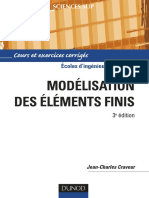 Modelisation_par_elements_finis_-_3eme_edition.jb.decrypted.pdf
