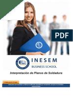 Uf1640 Interpretacion de Planos de Soldadura Online(1)
