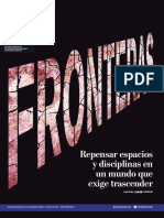 311016-2.pdf
