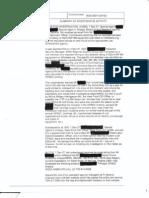 Army CID Wikileaks Hunt