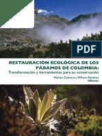 restauracion_paramos_baja 1.pdf