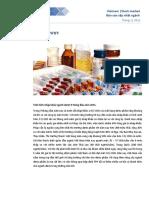 2015.12+Nganh+Duoc.pdf