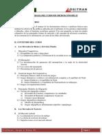 silabomicroii.pdf