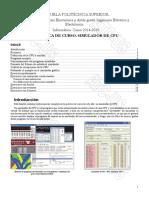practica_curso_Ingenieria-Industrial_electronica.pdf