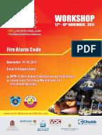 fire alarm nfpa.pdf
