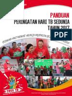 Juknis Htbs 2017 Provinsi-1