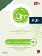 Cultura-Tributaria-GIRO-WEBSITE.pdf
