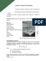 L1_Principio_Arquimedes.pdf