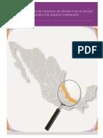 Informe AVGM AC Veracruz VF