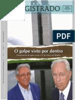 Jornal do Magistrado - AMB - n° 73 (março a abril de 2004)