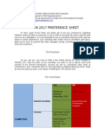 Preference Sheet 2017-2-1.docx