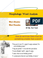 Morphology.pdf