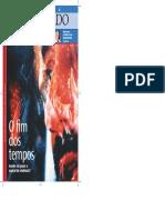 Jornal do Magistrado - AMB - n° 68 (março a junho de 2002)