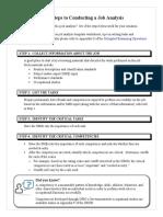 job_analysis_checklist.pdf