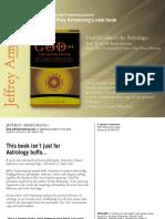 God the astrologer - by Jefrey.pdf