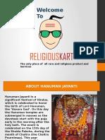 hanuman jayanti 2017-hanuman jayanti puja kit-hanuman jayanti puja vidhi