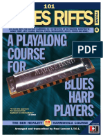 bluesriffs-sample.pdf