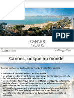 Cannes is Yours FR