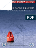 US AID TO NAVIGATION SYSTEM.pdf
