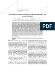jakt10i1p97.pdf