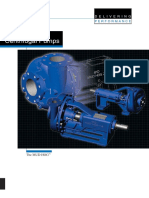 SPD_Centrifugal_Pumps_catalogue.pdf