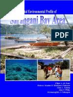 profile_sarangani.pdf