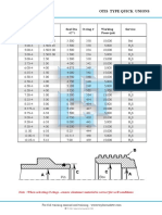 02 PCE Extracts.pdf