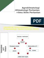 Xi Klasifikasi Iklim