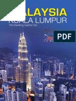 KL Malaysias Dazzling Capital City- English_june2016