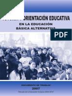 TUTORIA Y ORIENTACION EDUCATIVA.pdf