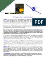 Ryan Falconer V12 Vp39776 - Copy