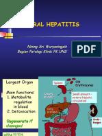 219598079 Viral Hepatitis Kbk