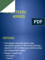 152366_HIPERTENSI-krisis