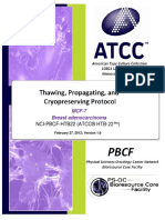 NCI-PBCF-HTB22_MCF7_SOP-508.pdf