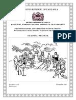 Training-Manual-November-2007.pdf