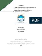 laporan PTO Irham Pratama Putra ( 1112102000036).pdf