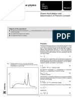 P6333_e.pdf