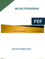 Smsanchez_teorema de Pitagoras