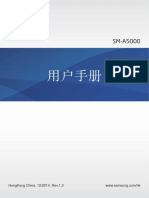 SM-A5000_UM_Open_HongKong_Kitkat_Chi_Rev.1.3_141211.pdf