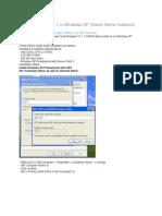 ROS Tutorial | Computing | Technology