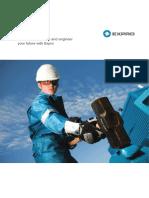 Apprentice-brochure a4 Proof