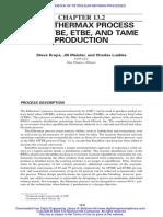 ethermax.pdf