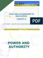 2 POWER-AND-AUTHORITY MZ 02.pptx