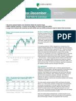 011216-Energy-Monitor-Dec.pdf