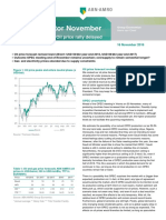 041116-Energy-Monitor-Nov.pdf
