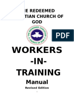 WORKERS-IN-TRAINING.docx